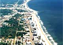 Myrtle Beach South Carolina Vacation Package $109